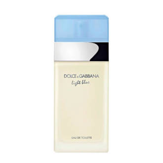 Light Blue eau de toilette - 100 ml