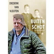 Diederik Van Vleuten - Buiten Schot (DVD)
