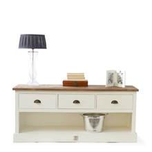 tv-meubel Newport Flatscreen