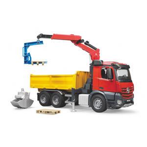 takel truck