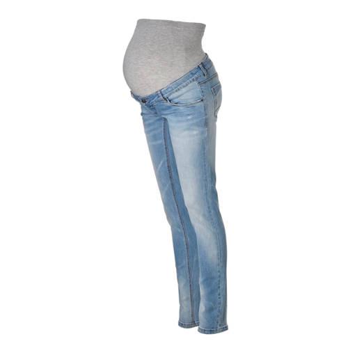 MAMA-LICIOUS positie slim fit jeans kopen