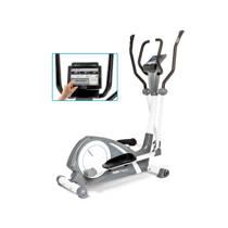 Flow Fitness NOW CT 2.5i crosstrainer