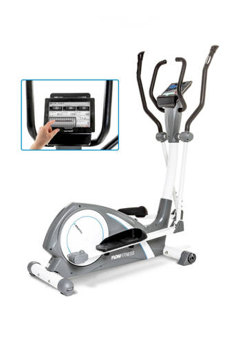 NOW CT 2.5i crosstrainer