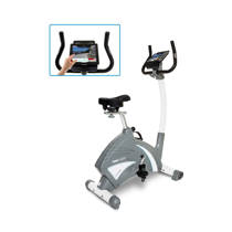 product afbeelding Flow Fitness NOW HT 2.5i hometrainer