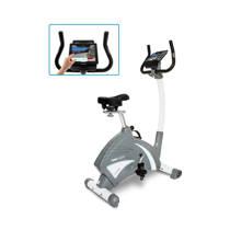 Flow Fitness NOW HT 2.5i hometrainer