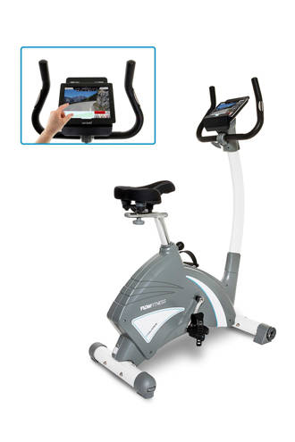 NOW HT 2.5i hometrainer