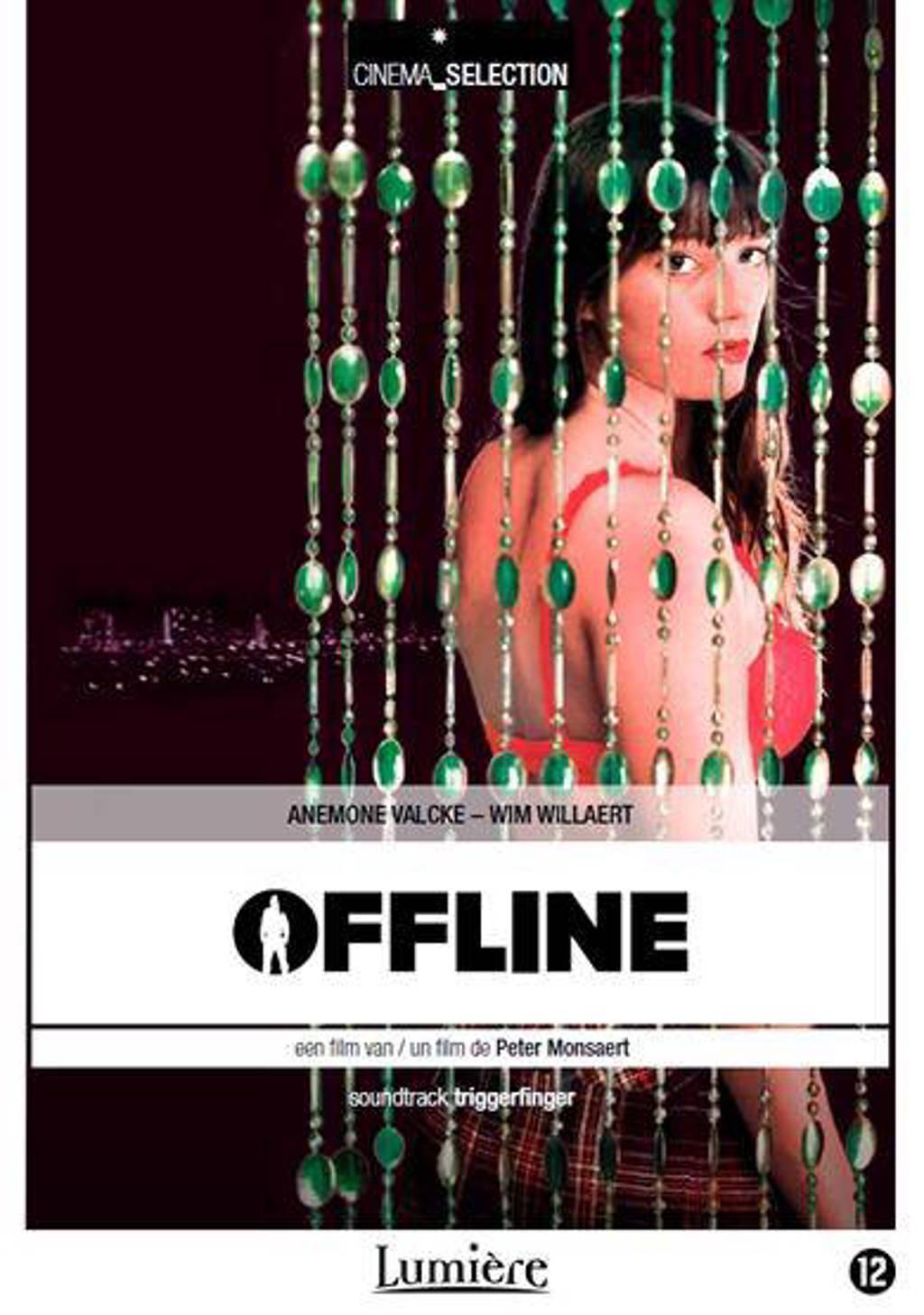 Offline (DVD)