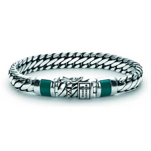 Ben XS Stone armband