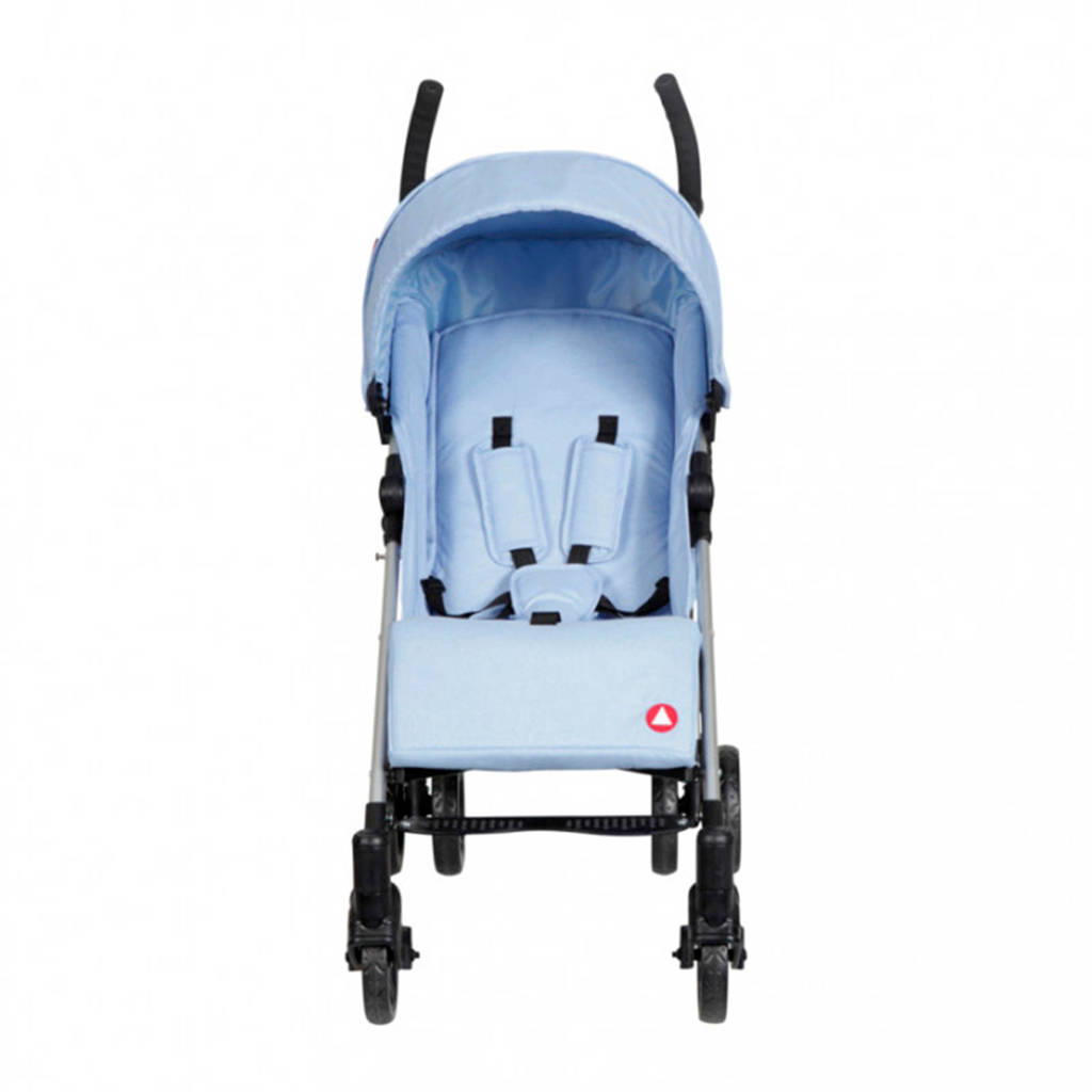 Topmark Reese buggy lavender, Lavender