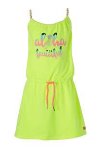 Quapi jurk (meisjes)