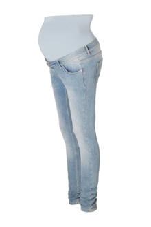 positie skinny fit jeans