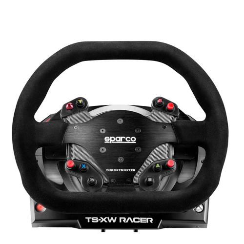 Thrustmaster TS-XW Racer Sparco racestuur (Xbox One/PC) kopen