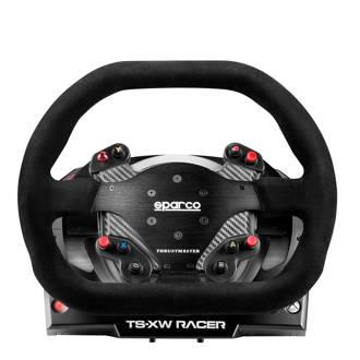 TS-XW Racer Sparco racestuur (Xbox One/PC)