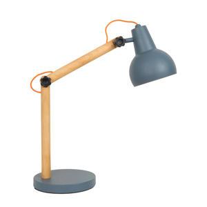 Study bureaulamp