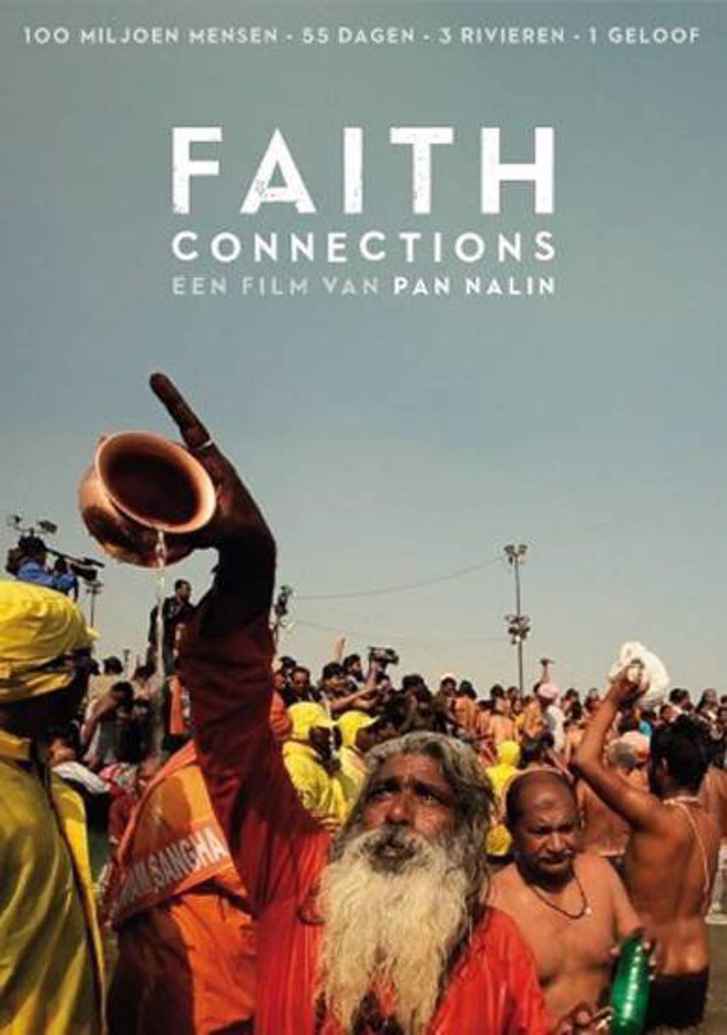 Faith connections (DVD)