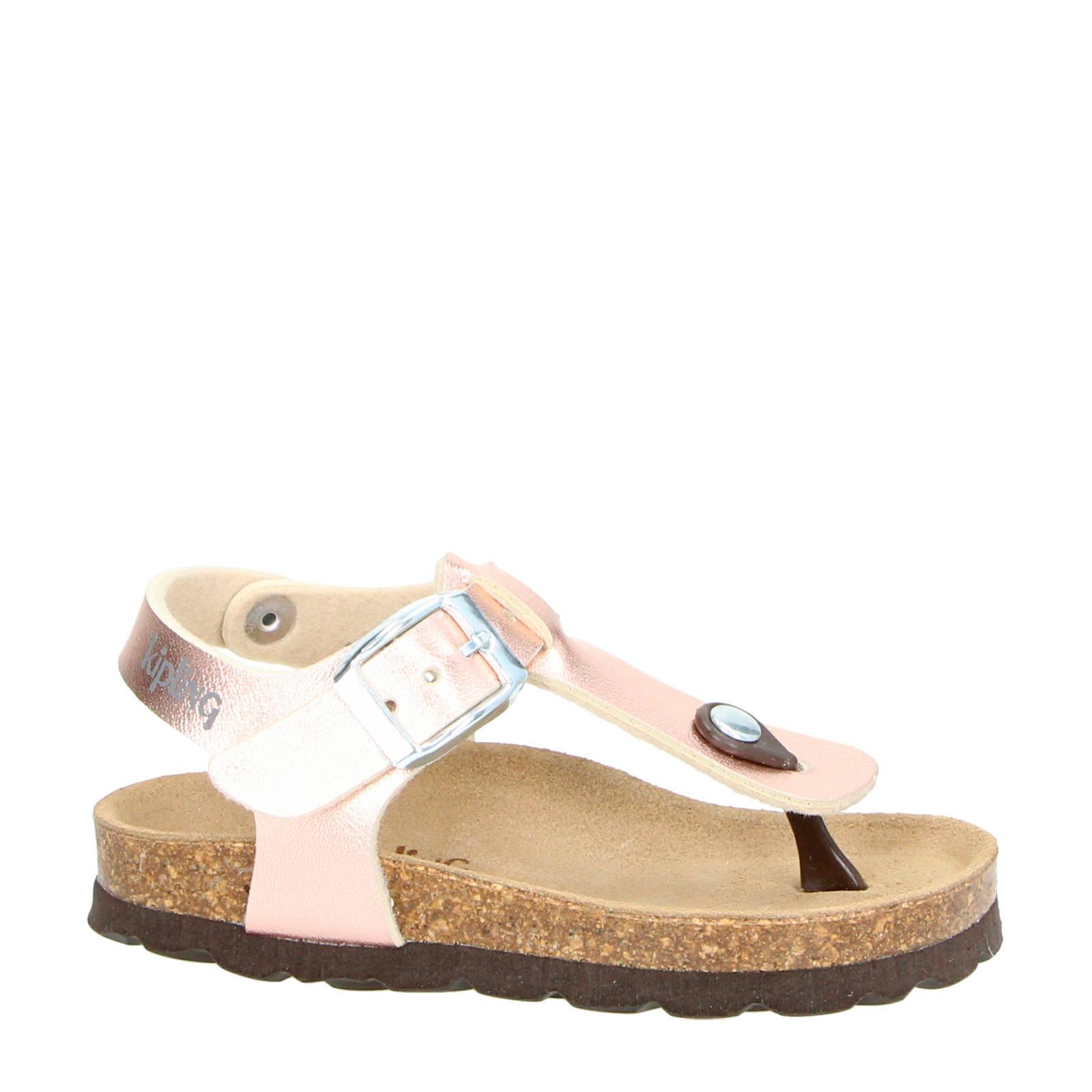 sandalen kipling sale