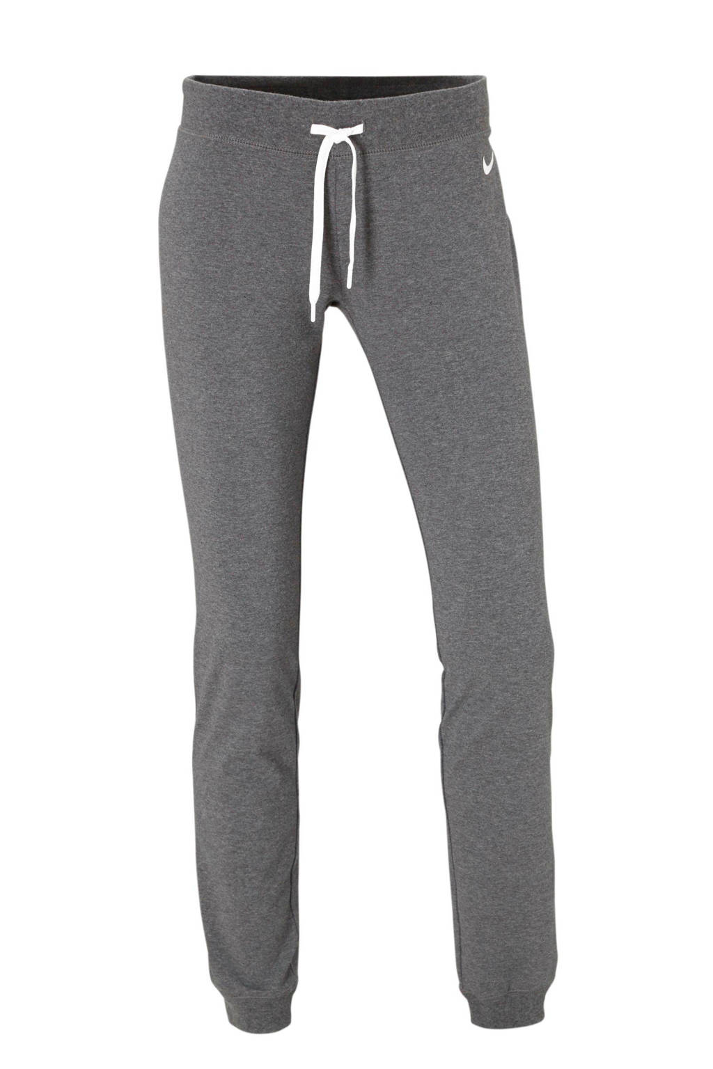 Merk Joggingbroek Dames.Nike Joggingbroek Wehkamp