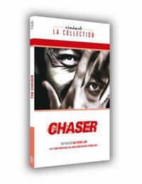 The chaser (DVD)