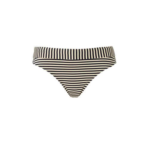 marlies dekkers Swim omslag bikinibroekje holi vin