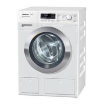 Miele  WKR 771 WPS PowerWash 2.0/TwinDos/Steam/XL* wasmachine