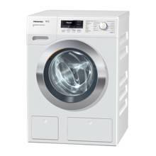 WKR 771 WPS PowerWash 2.0/TwinDos/Steam/XL* wasmachine