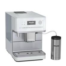 CM6350 koffiemachine