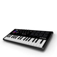 Axiom Air mini 32 USB/MIDI keyboard