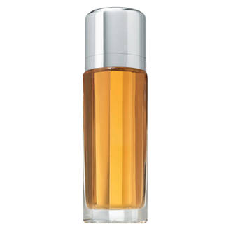 Escape eau de parfum - 100 ml