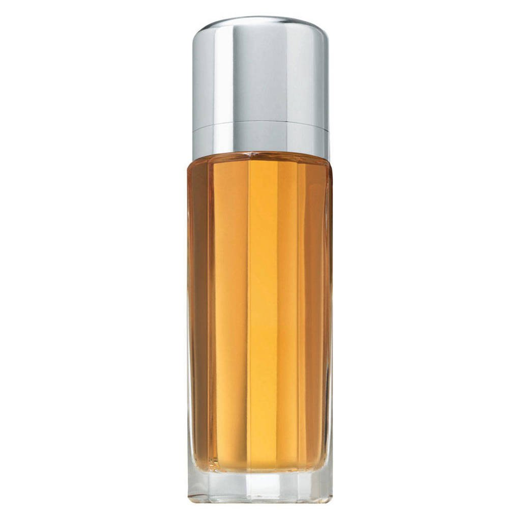 CALVIN KLEIN Escape eau de parfum - 100 ml