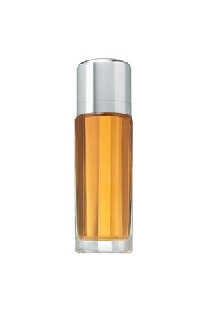 Escape eau de parfum - 100 ml