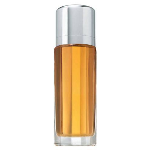 Wehkamp-CALVIN KLEIN Escape eau de parfum - 100 ml-aanbieding