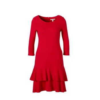 sale- dames jurken-rokken