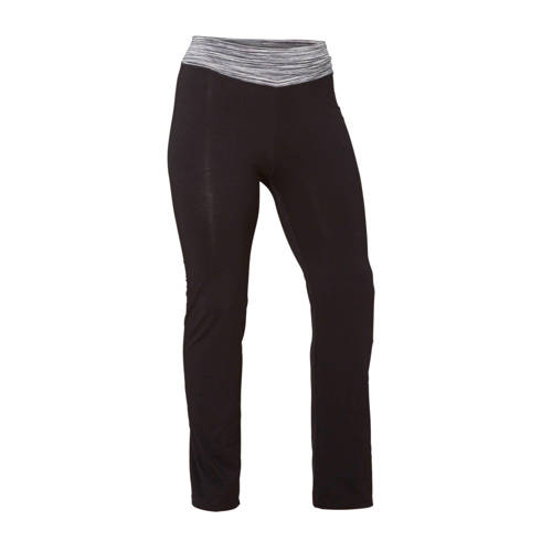 whkmp's GREAT LOOKS SPORT broek