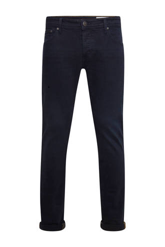 Blue Ridge slim fit broek