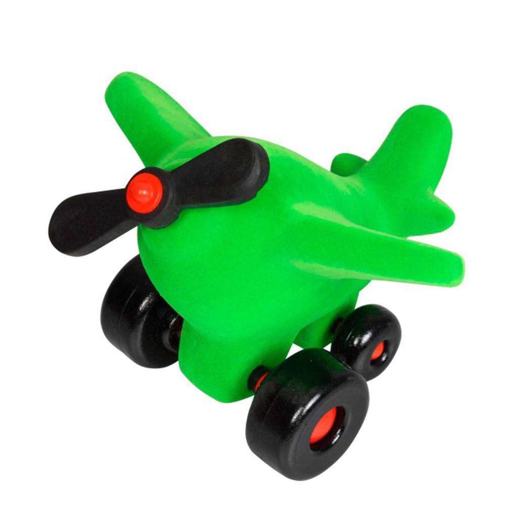 Rubbabu  Takota propellervliegtuig