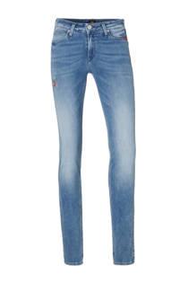 Lee Scarlett skinny fit jeans  (dames)