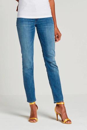 Elly regular fit jeans