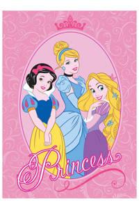 Disney Princess speelkleed, Roze