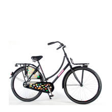 Urban Transport 28 inch fiets
