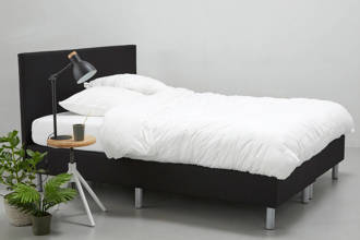 complete boxspring Larvik