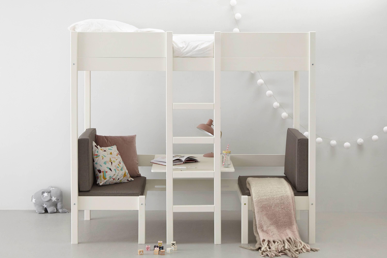 Prullenbak Kinderkamer Meubels : Kinderkamer bij wehkamp gratis bezorging vanaf