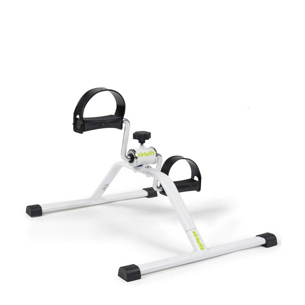 Virtufit mini fietstrainer V1