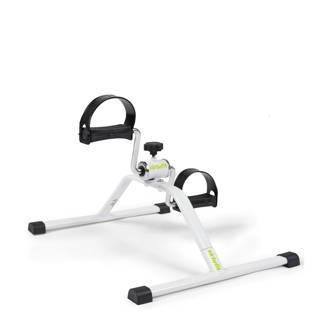 mini fietstrainer V1
