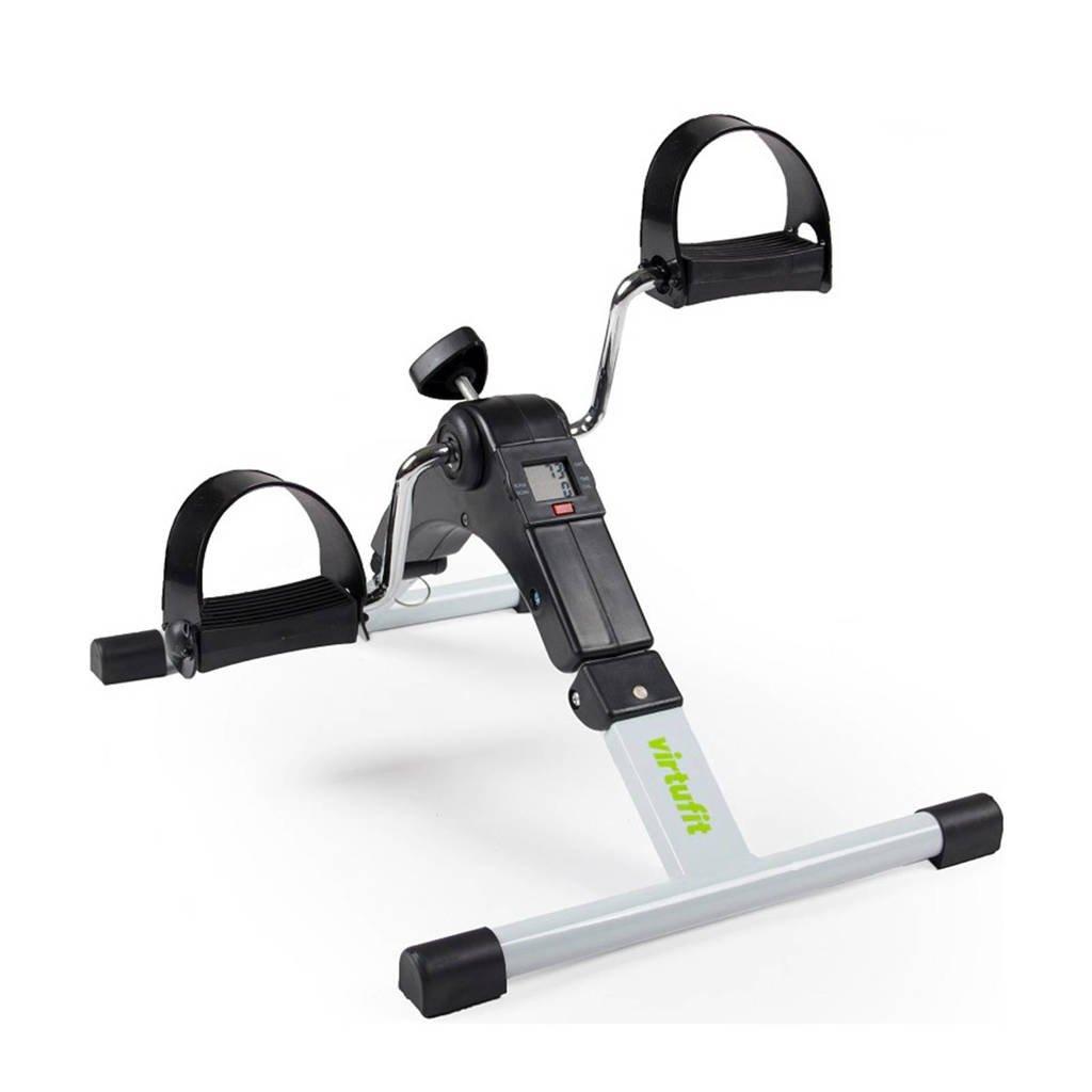 Virtufit mini fietstrainer V2 met computer, v2