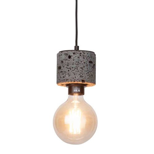 Good&Mojo hanglamp Galapagos kopen