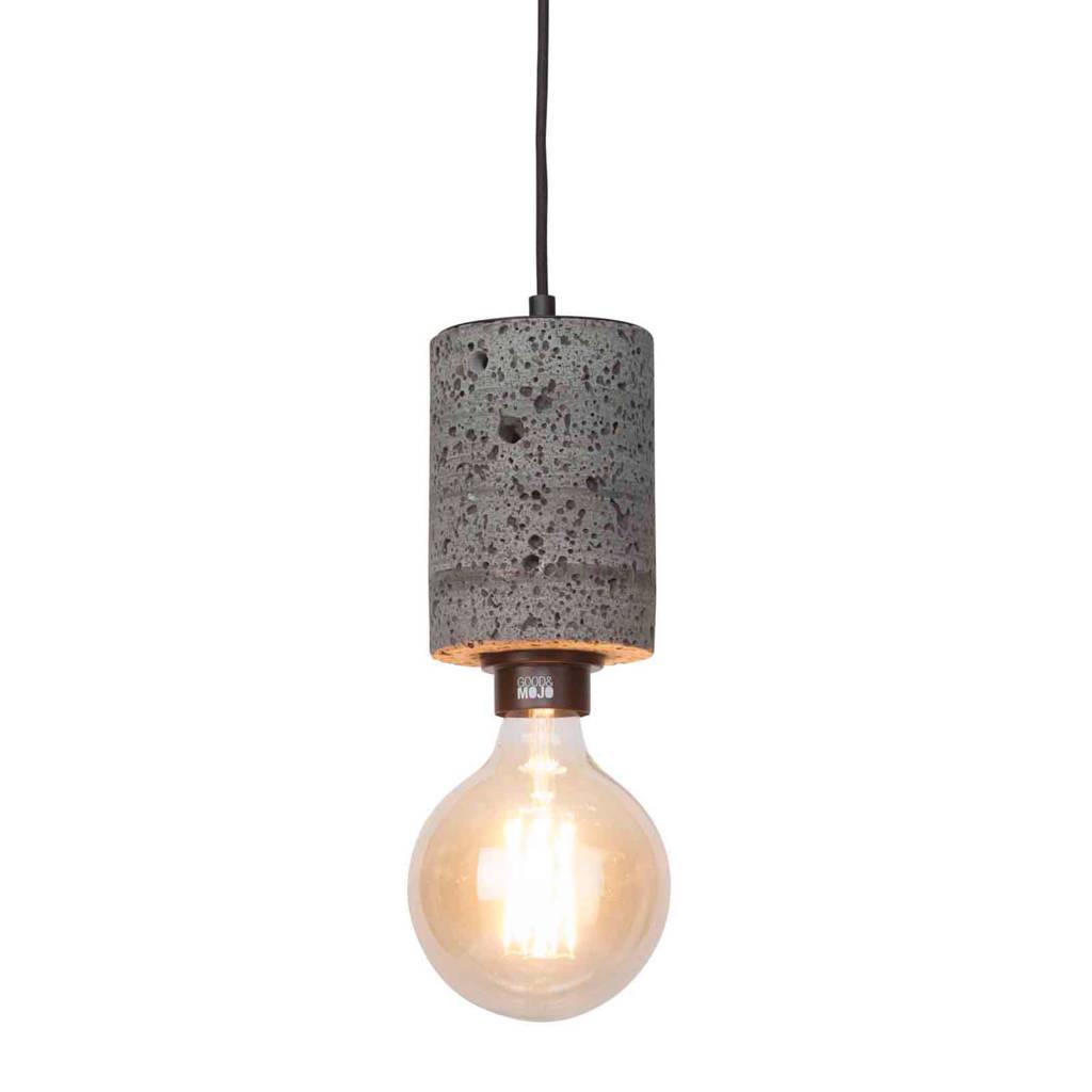 Good&Mojo hanglamp Galapagos, 15 cm