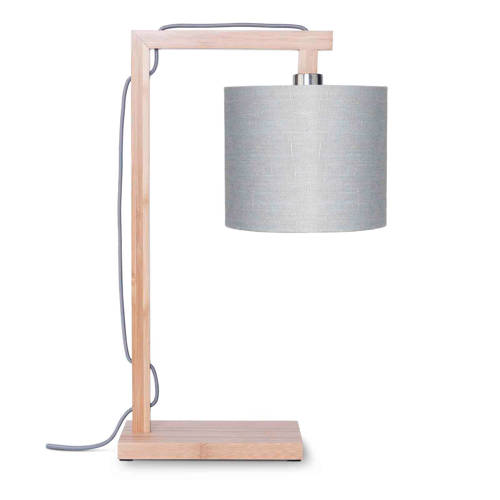 Good&Mojo tafellamp Himalaya