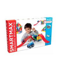 Smartmax  basic stunt