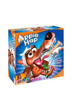 Appie Hap kinderspel