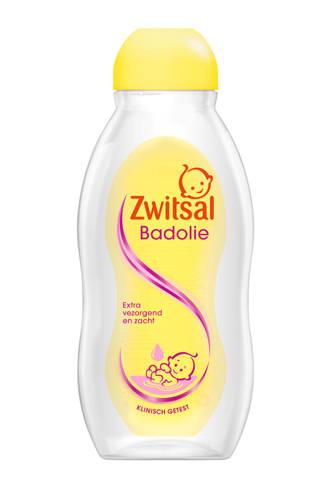 badolie - 200 ml - baby